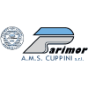 Parimor A.M.S. Cuppini